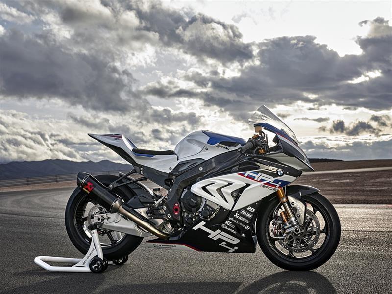 Manuales de motos BMW PDF